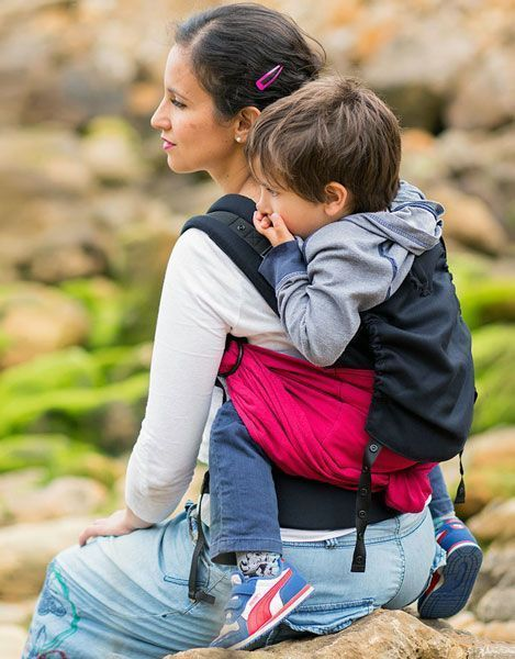 emeibaby_hybrid_wrap_sling_toddler_plus_carrier_coral_1