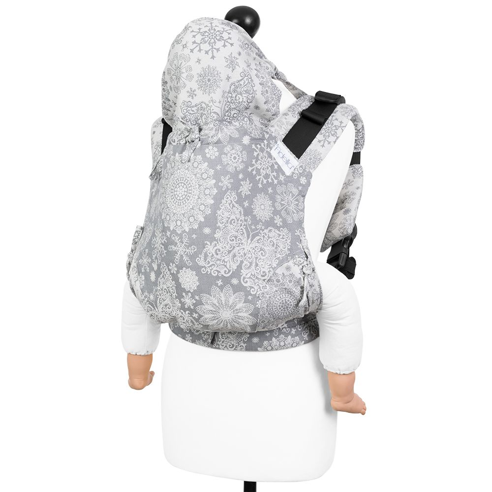 fusion-mochila-toddler-iced-butterfly-gris-3