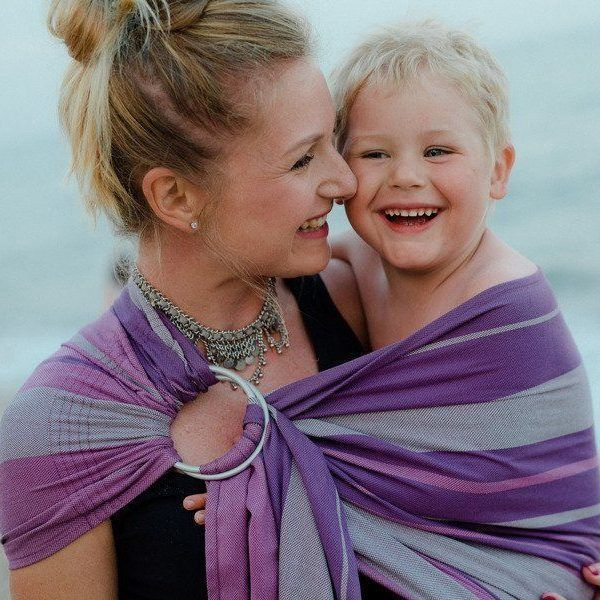 eng_pl_RING-SLING-LITTLE-FROG-BAMBOO-AMETHYST-size-M-4528_1